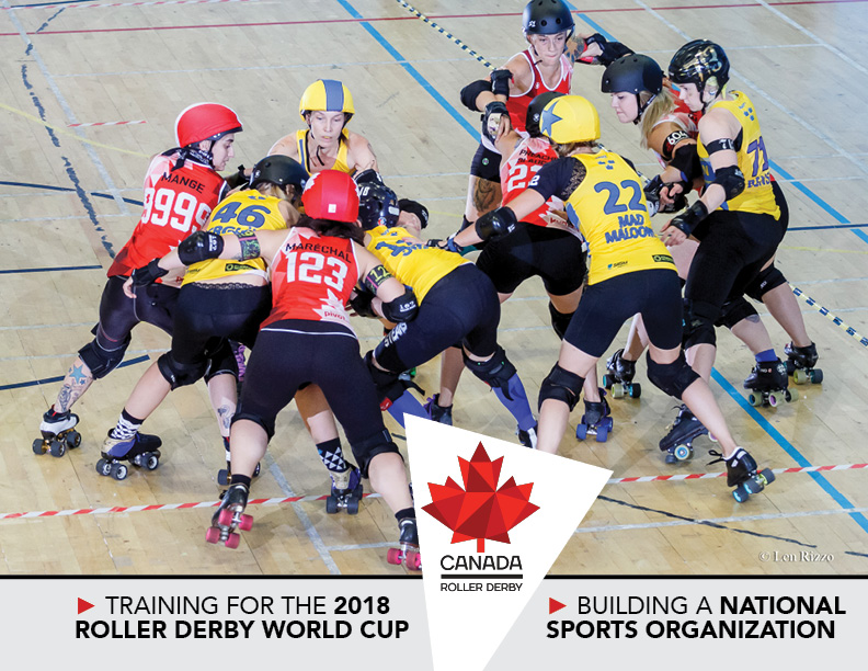 CanadaRollerDerby_sponsorshipdeck_p1